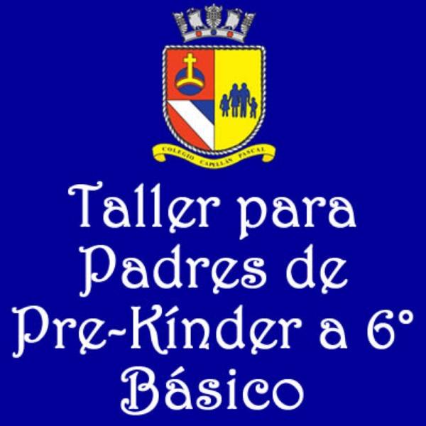 Primera Sesión del Taller