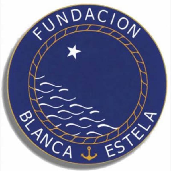 Fundación Blanca Estela