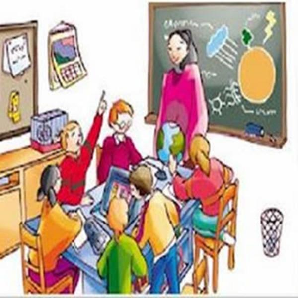 Tercer Torneo Debate Escolar