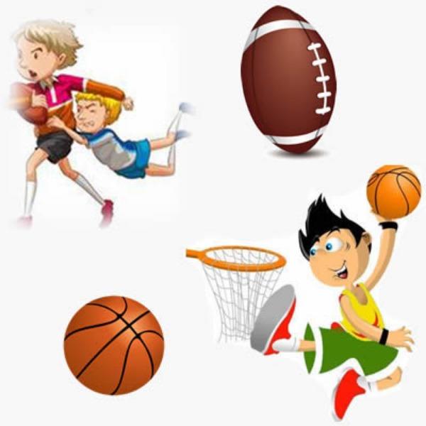 ACLES de Rugby y ACLES de Básquetbol
