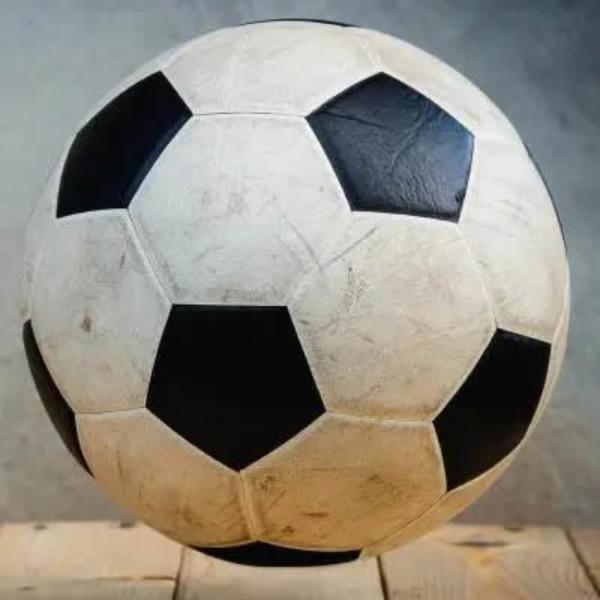 Noticias Acle Fútbol