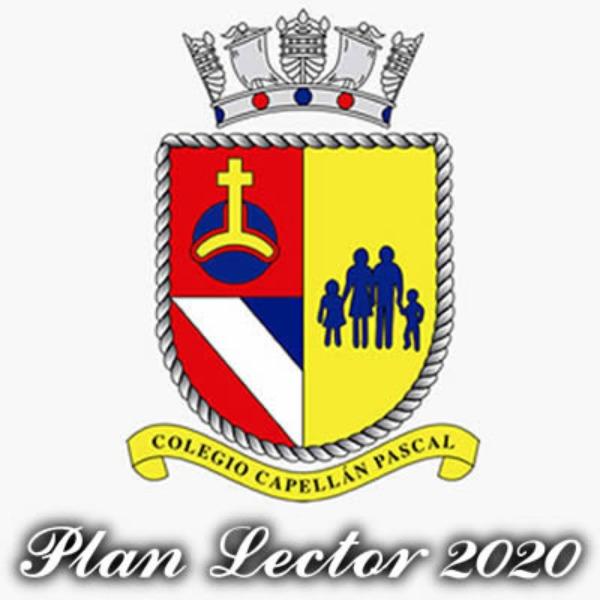 Evaluación Plan Lector 2020