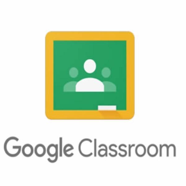 Uso Classroom para Alumnos
