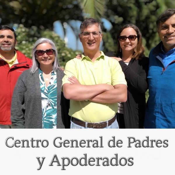 C. G. P. y A.